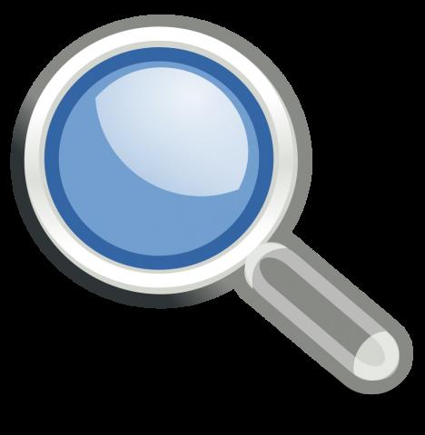 ACCME Commendation Criteria Review: Advances Data Use